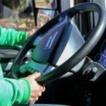 Warum tragen LKW-Fahrer Clogs?